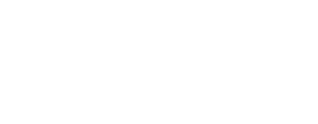 Childplace logo