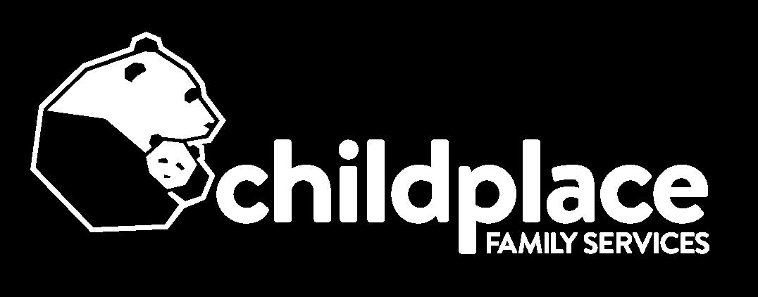 Childplace logo